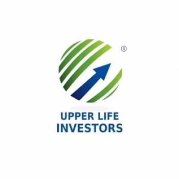 Upper Life