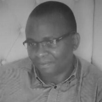 Bongani H Dlamini