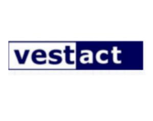 Vestact