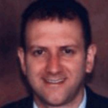 Colin Abrams