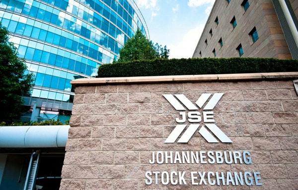Johannesburg Stock Exchange (JSE)
